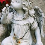 2009 Angels
