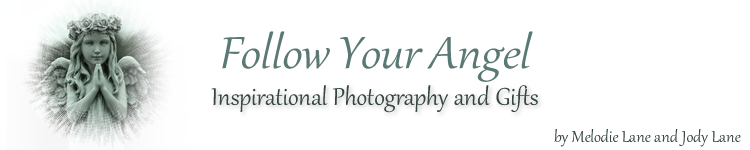 Follow Your Angel Photography