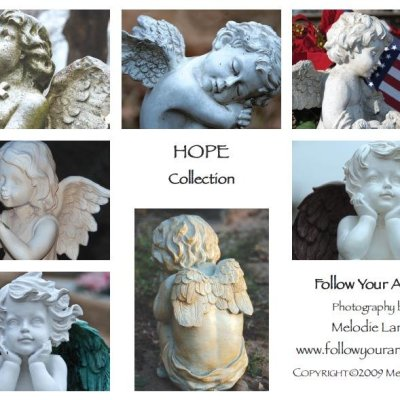 HOPE COLLECTION IMAGE