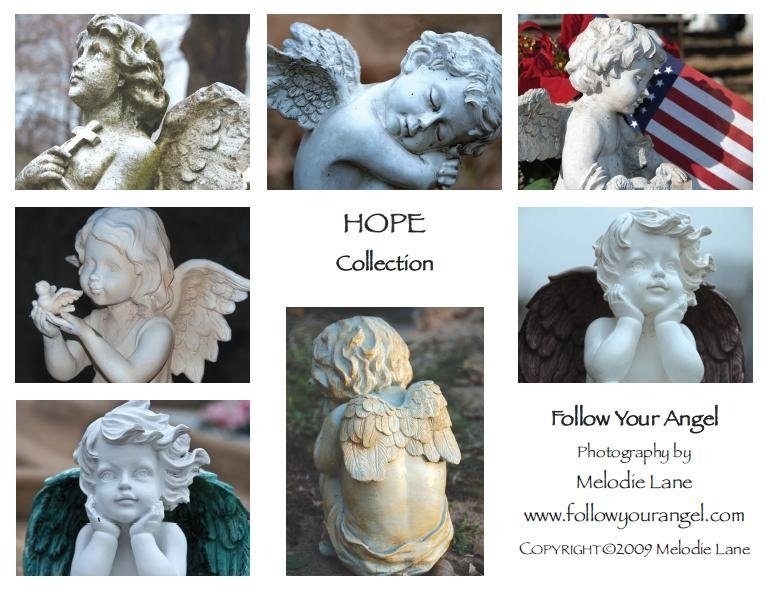 About the Hope Collection