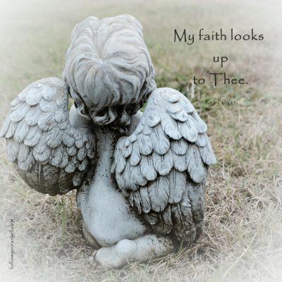 MILOH FAITH-5316_Fotor