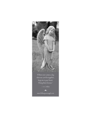 taylor-bookmark2
